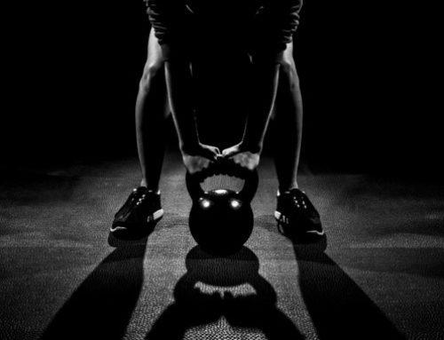 Kettlebell …. Hardstyle vs Soft Style