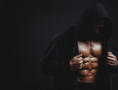 Minimalist Workout, come massimizzare i risultati…